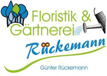 Gärtnerei & Floristik Rückemann